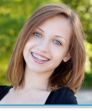Appointment Requests Top Nova Orthodontics Potomac Falls Ashburn VA