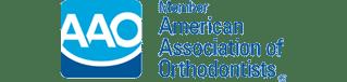 AAO Top Nova Orthodontics Potomac Falls Ashburn VA