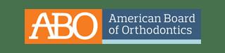 ABO Top Nova Orthodontics Potomac Falls Ashburn VA