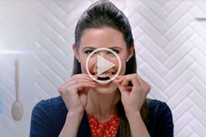 Invisalign Video Top Nova Orthodontics Potomac Falls Ashburn VA