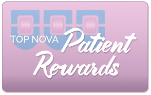 abbasi_top-nova-orthodontics_patient-rewards