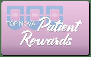 abbasi_top-nova-orthodontics_patient-rewards