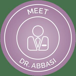 Meet Dr. Abbasi Top Nova Orthodontics Potomac Falls Ashburn VA