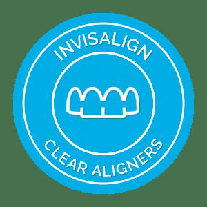 Clearn Aligners Top Nova Orthodontics Potomac Falls Ashburn VA