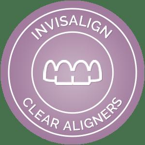 Invisalign Clear Aligners Top Nova Orthodontics Potomac Falls Ashburn VA