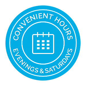 Hours Button Top Nova Orthodontics Potomac Falls Ashburn VA