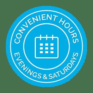 Hours Button Top Nova Orthodontics Potomac Falls Ashburn VA