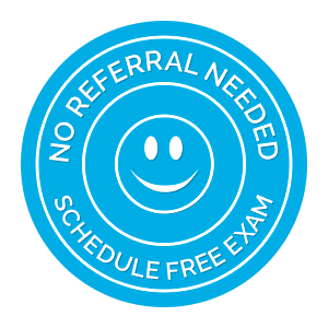 Schedule free exam Top Nova Orthodontics Potomac Falls Ashburn VA