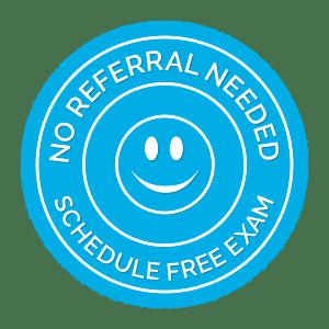 Schedule free exam Top Nova Orthodontics Potomac Falls Ashburn VA