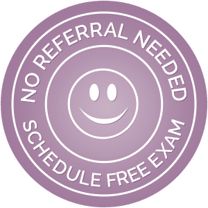 Free Exam Top Nova Orthodontics Potomac Falls Ashburn VA
