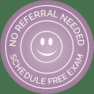 Free Exam Top Nova Orthodontics Potomac Falls Ashburn VA