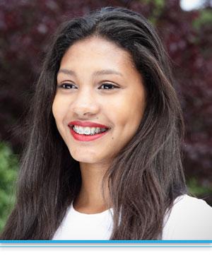 Adolescent Orthodontic Treatment Top Nova Orthodontics Potomac Falls Ashburn VA