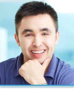 Adult Orthodontics Top Nova Orthodontics Potomac Falls Ashburn VA