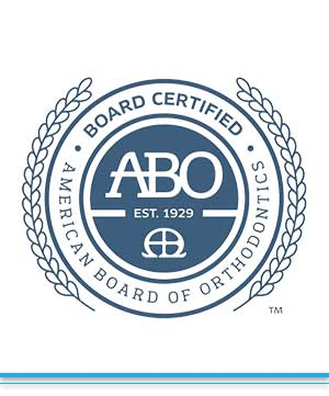 Board Certified Top Nova Orthodontics Potomac Falls Ashburn VA
