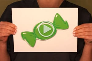 Video on what to eat Top Nova Orthodontics Potomac Falls Ashburn VA