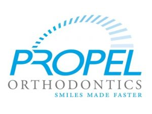 Propel-Orthodontics-Logo Top Nova Orthodontics in Ashburn and Potomac Falls VA